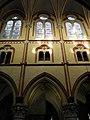 Louviers (27) Église Notre-Dame Intérieur 03.jpg