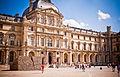 Louvre September 2011.jpg