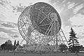Lovell Telescope 20.jpg