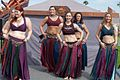 Lovely belly dancers from Endless Productions (8104142749).jpg