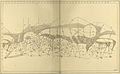 Lowell - Mars (1896) - Plate 24.jpg