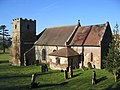 Loxley Church - geograph.org.uk - 120061.jpg