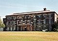 Loxley Hall.jpg