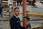 Lt. Col. Paddock's retirement ceremony 150620-F-KZ812-030.jpg