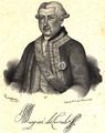 Luís de Almeida Marquês do Lavradio.png