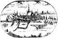 Lubinus Colbergk.png