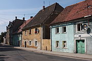 Lubomierz Fragment miasta (8).JPG