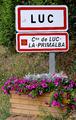 Luc-LaPrimaube30568.png