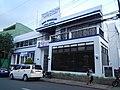 Lucban,Quezonjf8756 11.JPG