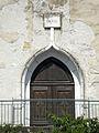 Lucey Église Saint-Étienne 11.JPG