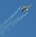 Luchtmachtdagen 2011 Royal Netherlands Air Force (6188357021).jpg