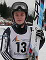 Lucie Mikova 55.JPG