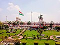 Lucknow Charbagh railway station.jpg