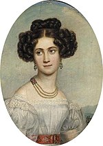 Ludovica di Baviera