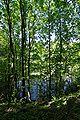 Lueneburg IMGP9696 wp.jpg