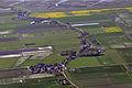 Luftaufnahmen Nordseekueste 2012-05-by-RaBoe-304.jpg
