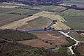 Luftaufnahmen Nordseekueste 2012 05 D50 by-RaBoe 207.jpg