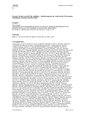 Luftfahrt - Beförderung im int. Luftverkehr (Warschauer Abkommen) - Fassung vom 04.11.2012 - Published by the Rechtsinformationssystem of the Austrian Bundesklanzleramt.pdf
