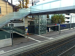 Lugano Paradiso train station 02.jpg