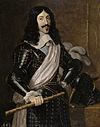 Luis XIII, rey de Francia (Philippe de Champaigne).jpg