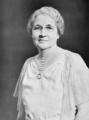 Lula Dobbs McEachern (1874-1949).png