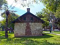 Lummus Park Historic Distric - Miami - Daniel Di Palma Photography 02 South View.jpg