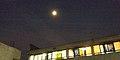 Luna sobre el 56.jpg