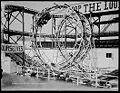 Lunapark Loop-the-Loops modified.jpg