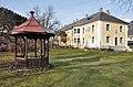 Lurnfeld Moellbruecke Hauptstrasse 17 Dr Thaler-Haus 20122012 281.jpg