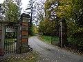 Lutzelhouse - panoramio (2).jpg