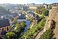 Luxembourg-5101 - Climbers & Tourists (12726240694).jpg