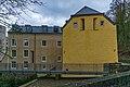 Luxembourg-Pfaffenthal 67-69 rue Mohrfels 01.jpg