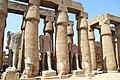 Luxor-Tempel 2016-03-20zb.jpg