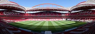 2013–14 UEFA Champions League 2013–14 edition of the UEFA Champions League