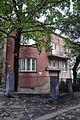Lviv Repina 14 RB.jpg