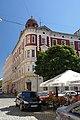 Lviv Valova 14 SAM 2480 46-101-0108.JPG