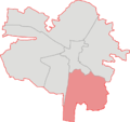 Lviv districts (Sykhiv).png