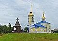 LyavlyaPogost 008 9419.jpg