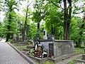 Lychakiv Cemetery 25.jpg