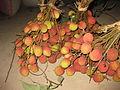 Lychee-fruits-bunch.jpg