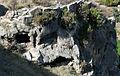 Lycian tombs Tlos IMGP8378.jpg