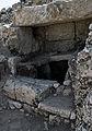 Lycian tombs Tlos IMGP8388.jpg