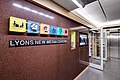Lyons New Media Centre in Mills Memorial Library at McMaster University.jpg