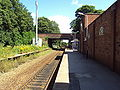 Lytham railway station - DSC07184.JPG