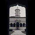 Mânăstirea Hurezi (28).jpg