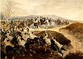 Móri ütközet 1848.jpg