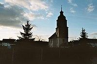 Möckern-Kirche-1.jpg