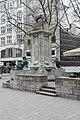 Mönckebergbrunnen (Hamburg-Altstadt).4.14877.ajb.jpg
