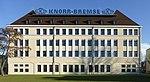 München, Knorr-Bremse, Bau B von Westen, 1.jpeg