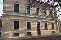 München-Pasing Schloss Gatterburg 008.jpg